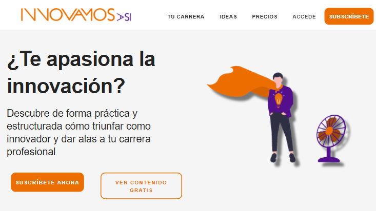 InnovamosAsi.com