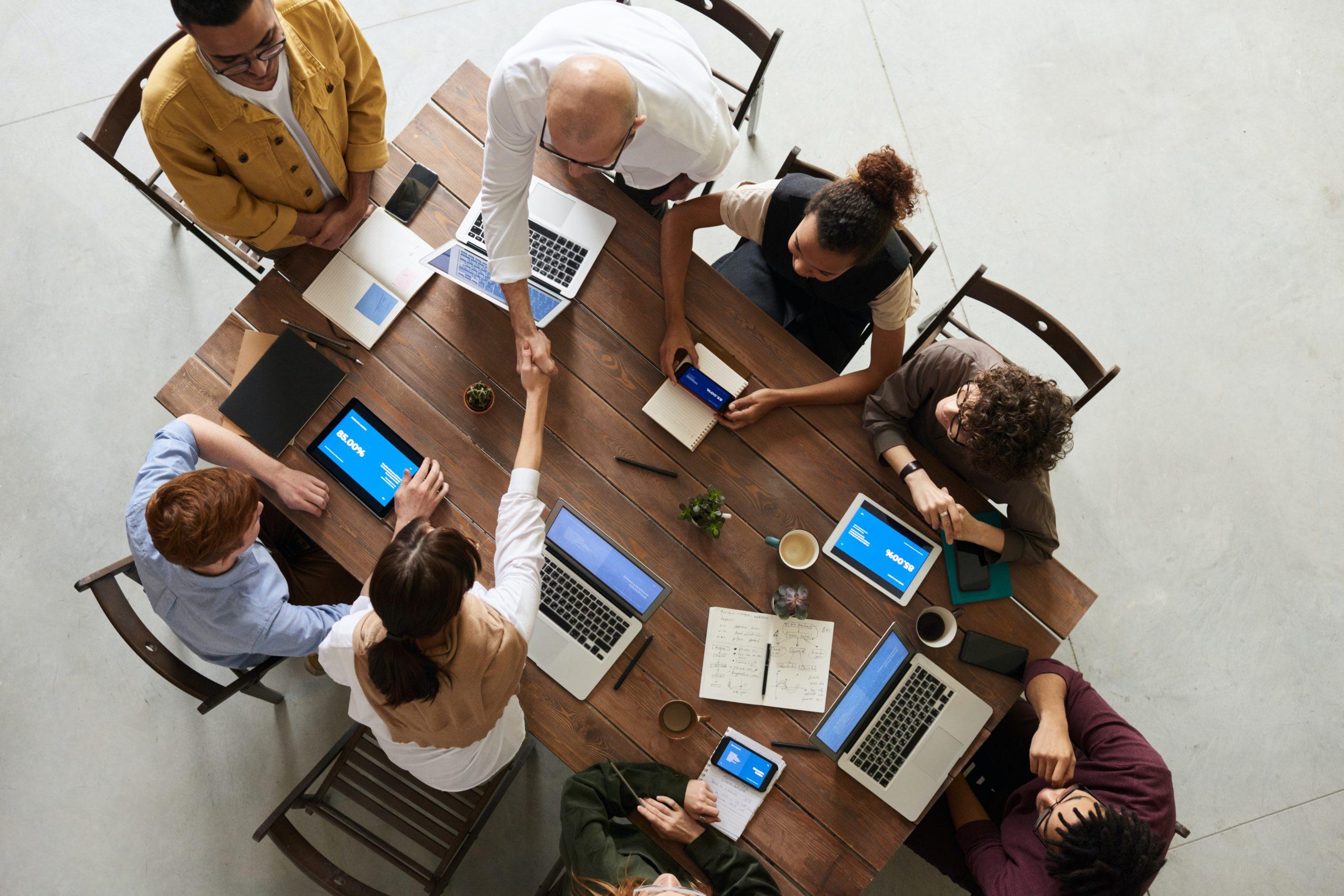 Baleares Business Leadership